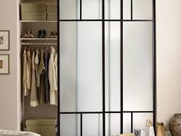 Closet Door Replacement Closet Door Ideas For Bedrooms Dosgildas
