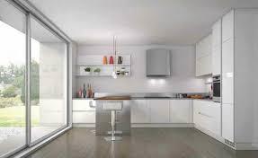plan de travail cuisine blanc plan de travail cuisine blanc collection galerie avec cuisine
