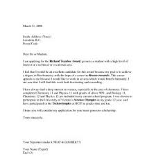 cover letter resume and cover samples for job posting sample