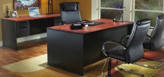 Office Desk For Sale Office Desks For Sale Home Modern Executive Office Desk Furniture