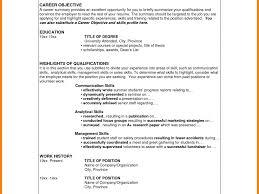 Career Related Skills For Resume Writing Language Skills In Resume