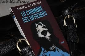 la chambre des officiers résumé par chapitre la chambre des officiers marc dugain idées design la chambre des
