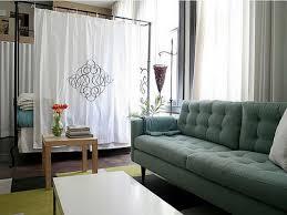 Home Design  Interior Diy Room Divider Ideas Coolfeedsupply - Kids room divider ideas