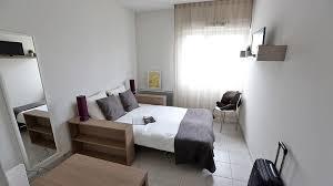 bureau logement tours study o résidence étudiante tours