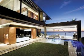 Exterior Design Of House Astonishing Outdoor Design Of House Gallery Best Inspiration