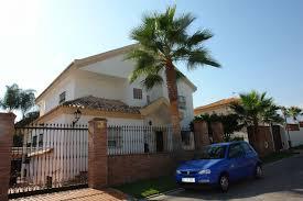 Immobilien Zu Kaufen Gesucht Villas Zu Verkaufen In Marbella Ost