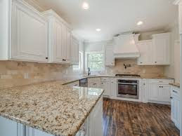 home products by design apison tn listing 3773 lacy leaf ln 199 apison tn mls 1252084 the