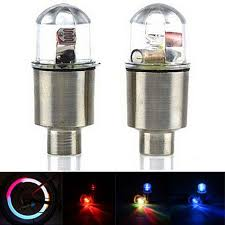 Firefly Led String Lights by Firefly Led Promotion Shop For Promotional Firefly Led On