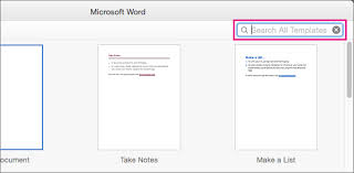create return address labels in word 2016 for mac word for mac