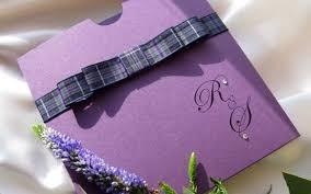 wedding invitations edinburgh cards4ever luxury wedding stationery edinburgh scotland