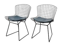 Modern Patio Chairs Guide To Mid Century Modern Patio Furniture