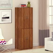 100 portable kitchen pantry furniture food pantry cabinet