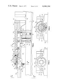 patent us4046364 torque limiting vise for holding work on a