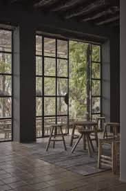 hardscaping 101 steel factory style windows and doors steel