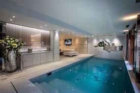chambre d hotes megeve chambre d hote megeve beau location villa de luxe apartement