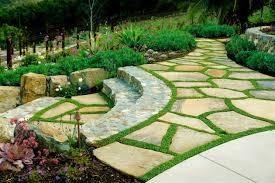 landscape design photos ideas for your garden from the mediterranean landscape design