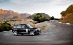 lexus vs bmw depreciation cars that depreciate the slowest