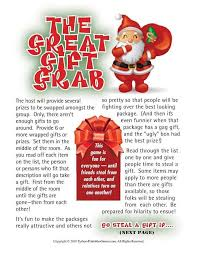 43 best christmas printable games images on pinterest christmas