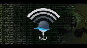 Home Design App Hacks 100 Home Design Hack Tool 6 Cricut Explore Design Hacks