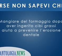 alimenti fanno bene ai capelli 10 cibi danneggiano i denti implantologia dentale news