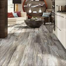 Waterproof Laminate Flooring Reviews Architecture Vinyl Tile That Looks Like Wood Luxury Vinyl