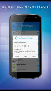 clean master pro apk clean master pro 2016 1 0 0 apk android productivity apps