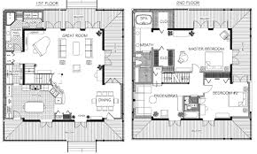 Floor Plan Templates Free Home Floor Plans With Others Traditional Japanese Styl Luxihome