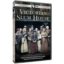 victorian slum house pbs programs pbs