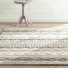 Modern Rugs Canada All Modern Area Rugs F1a Me