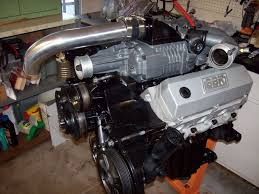 mustang supercharger for sale for sale complete supercharger kit eaton m90 magnum powers 1994