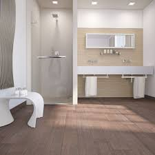 si e relax 25 best bagni images on keep calm relax and ceramica