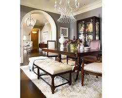 masai curio china dining room furniture thomasville furniture