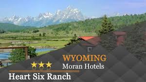 Wyoming travel toiletries images Heart six ranch moran hotels wyoming jpg