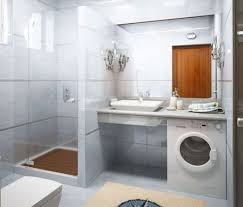 bathroom shower floor ideas shower bewitch bathroom shower floor designs surprising bathroom