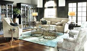 expensive living room sets expensive living room sets amazing expensive living room sets in