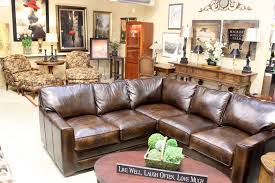 Consign It Home Interiors City Consignment