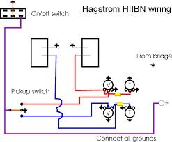 hagström schematics endear bass wiring diagrams carlplant