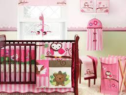 baby crib sets uk full size of bedding setsbaby princess