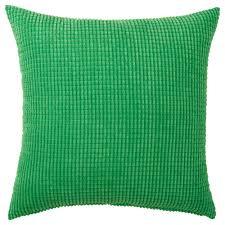 remarkable canvas pillow cover pics ideas andrea outloud