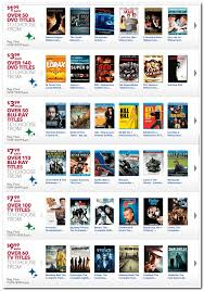 target tv sales black friday 2012 best buy black friday 2012 deals u0026 ad scan
