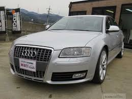 2008 audi s8 used audi s8 2008 for sale stock tradecarview 20146029