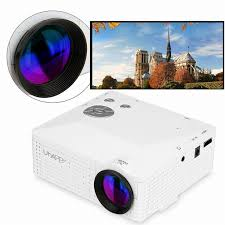 clearance home theater systems clearance mini led projector bl18 portable pico projektor 60lumen
