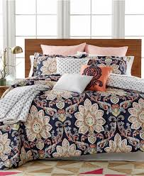 Home Design Down Alternative Color King Comforter Bed In A Bag And Comforter Sets Queen King U0026 More Macy U0027s