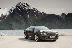 bentley continental 2016 2016 bentley continental gt speed wallpaper widescreen autocar
