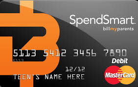best prepaid debit card best prepaid debit cards page 5