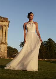 Bridalwear Shop Wedding Suppliers Hitched Co Uk