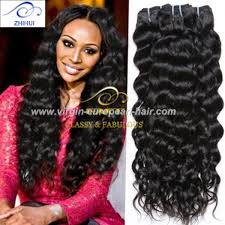 European Weave Hair Extensions by 22 Inch 24 Inch Raw Virgin Remy Brazilian Hair Weft Italy Curly