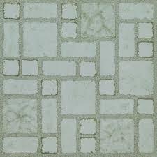 cheap linoleum flooring rolls wood plank luxury vinyl tile buy