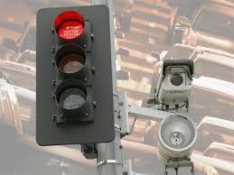 red light camera ticket settlement settlement offered for red light camera tickets in missouri kctv5 news