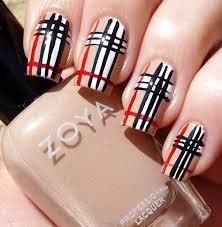20 best jjsisters brand nail design images on pinterest make up